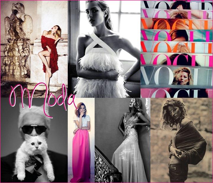 moda-maria-vitrine-posts1