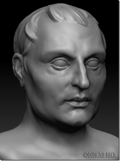 Napoleon_v02