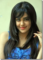Adah_Sharma_stills