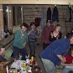 2005_maj_lata2_29.jpg