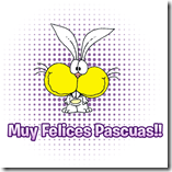 Felices_Pascuas!