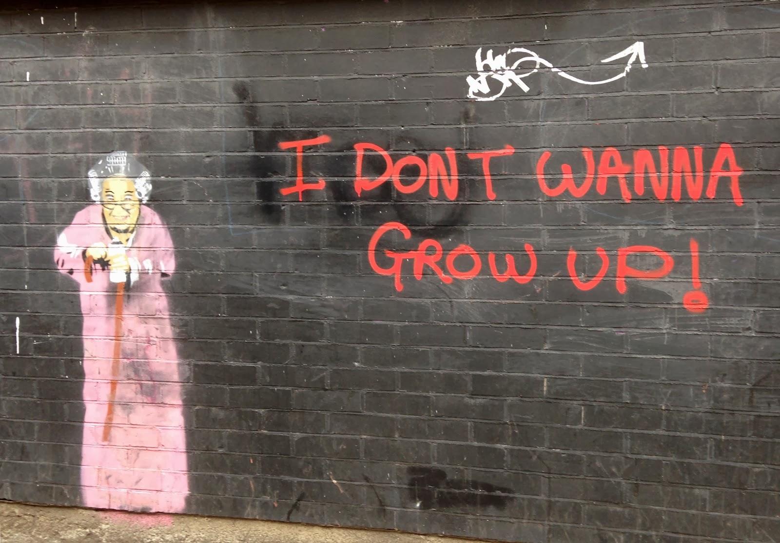 [I-Dont-wanna-grow-up%255B4%255D.jpg]