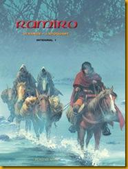 Ramiro 1 tapa.indd