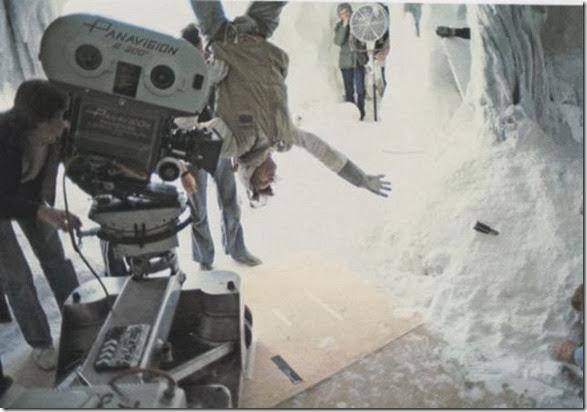 star-wars-behind-scenes-45