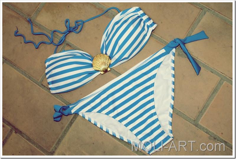 bikini-rayas-marinero-concha-blanco