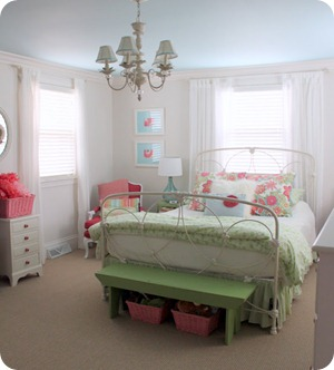 bedroom-makeover-oakridgerevival