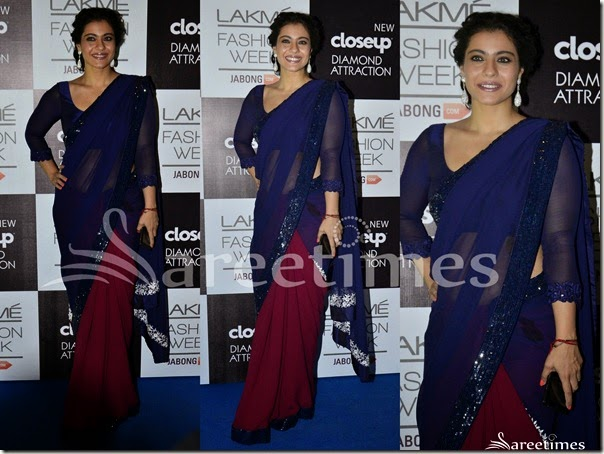 Kajol_Manish_Malhtra_Half_and_Half_Saree(1)