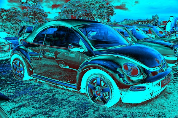 A Reesmobile_DSC9442.jpg