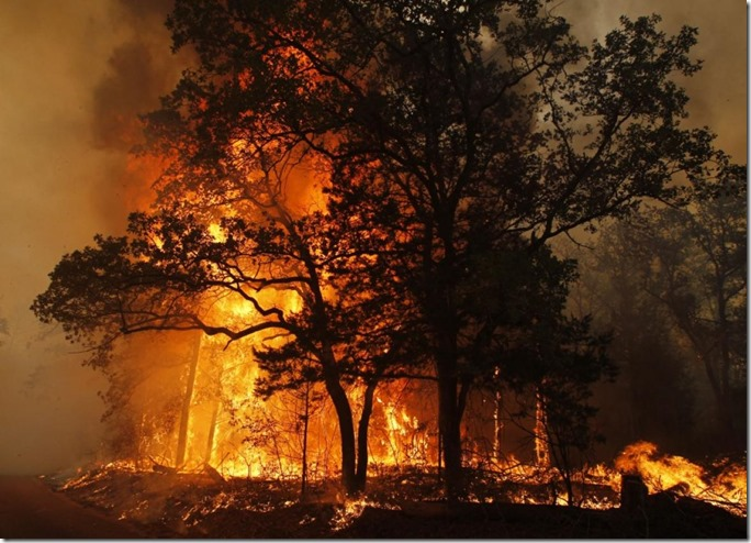 155263-wildfire-in-texas