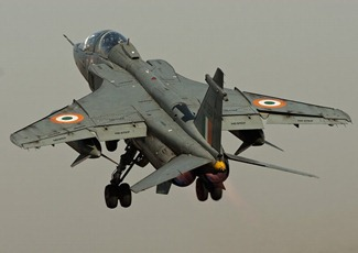 SEPECAT-Jaguar-Indian-Air-Force-IAF-02