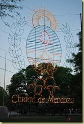 DSC_0273 Ciudad de Mendoza 04.11.2012 00-41-18