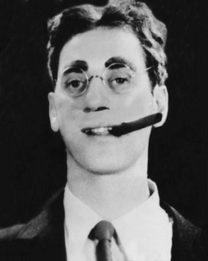 Groucho Marx 021