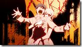 Tokyo Ghoul - 02 (review).mkv_snapshot_17.42_[2014.09.24_23.45.47]