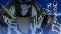 [AnimeUltima] Nurarihyon no Mago - Sennen Makyou - 11 [400p].mkv_snapshot_18.35_[2011.09.12_22.59.03]