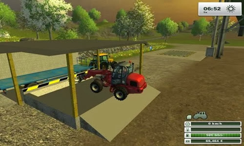 Placeable-Rampa-Lana-carico-v-1.0-fs2013