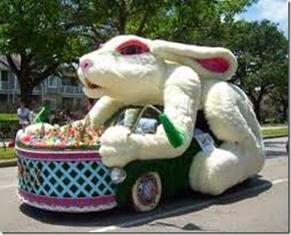 scary-bunny-car