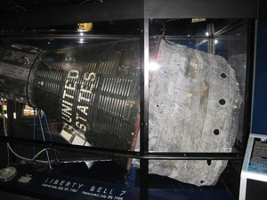 Liberty Bell 7.jpg