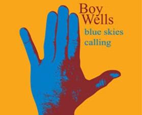 boywells_cover_promo