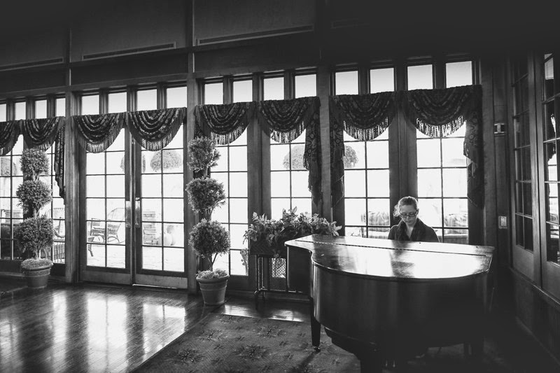 orange county family lifestyle photographer-26