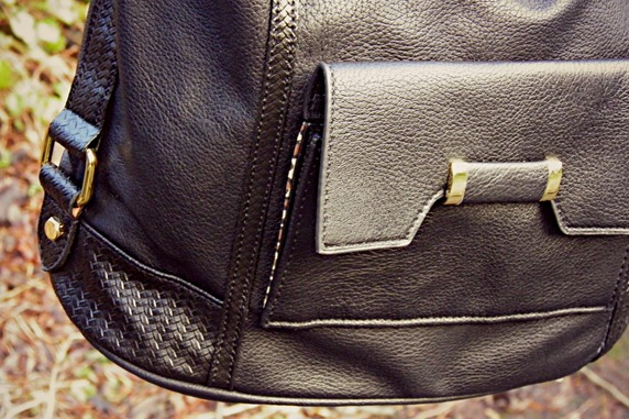 Marc b bag 3