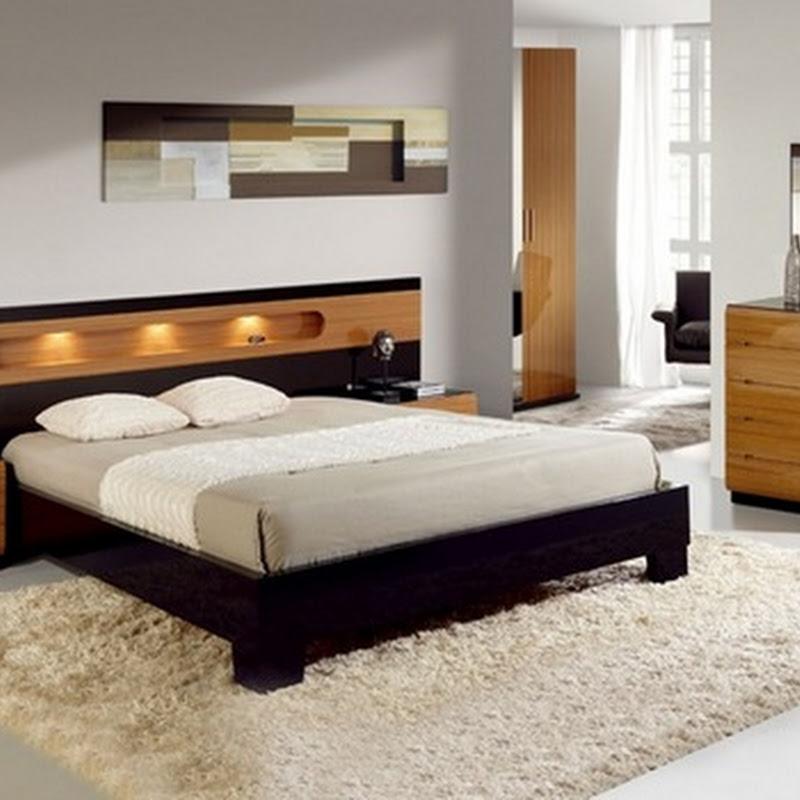 Alfombra para dormitorio principal cu l es la m s for Tipos de alfombras
