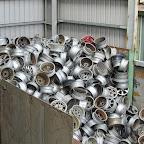 廢鋁-廢鋁圈.jpg