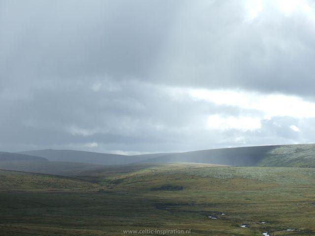 spirituele-reis-dartmoor-engeland-1.jpg