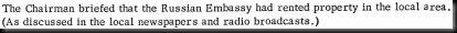 04211966_Russian Embassy