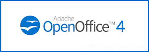 Apache OpenOffice 4.1.0 Beta
