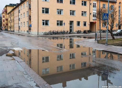 oversvamning-gotgatan.jpg
