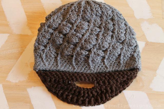 crochetbeard (7)