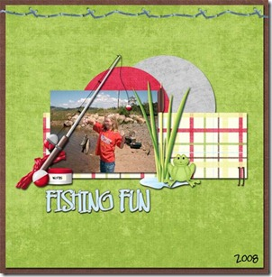 BB_TNB_Fishing_web