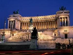 صور روما
