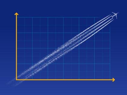 plane_fees_graph_09a8s