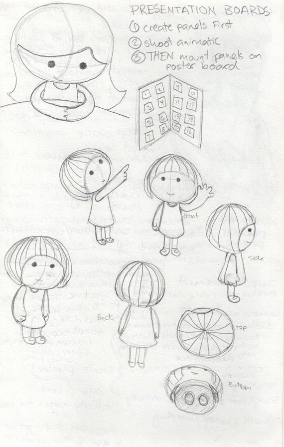 BestFriendsSketch09