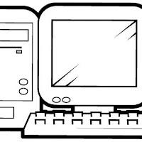 computadora.jpg