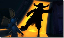 Pirates Of New Horizons free indie game (9)