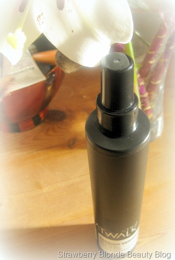 Tigi-Catwalk-Salt-spray-review