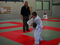 judo-adapte-coupe67-661.JPG