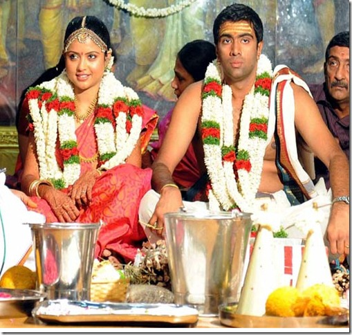 ashwin wedding photo