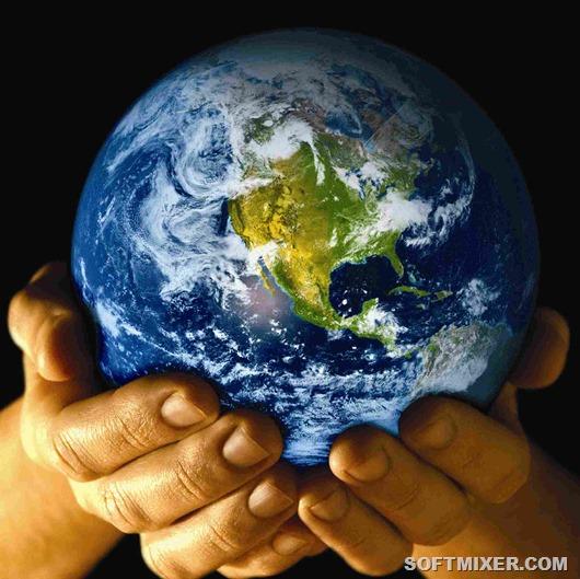 1. 6th Grade Earth Science