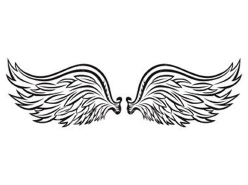 angel_fairy_tattoo_designs_75