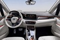 BMW-Active-Tourer-Concept-43