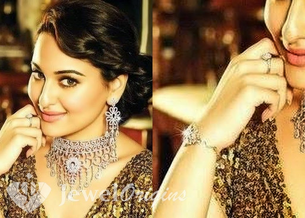 [Sonakshi_Sinha_Diamond_Jewellery%255B4%255D.jpg]
