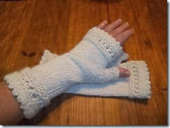 SR Reading Mitts (3)