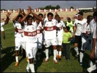 Inti Gas Deportes de Perú