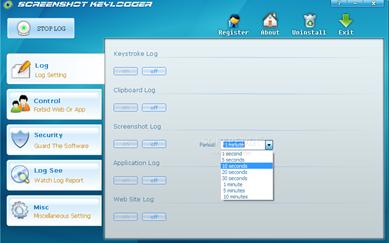 Screenshot-Keylogger_1