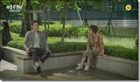 Plus.Nine.Boys.E03.mp4_001454386_thumb[1]