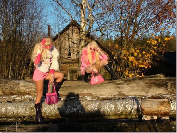 karina-barbie-pink-russian-6