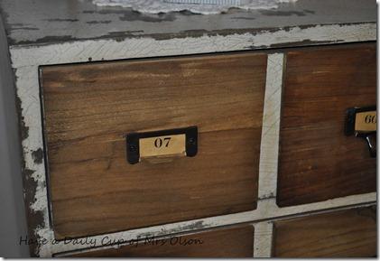 cuttin back & cabinet 013
